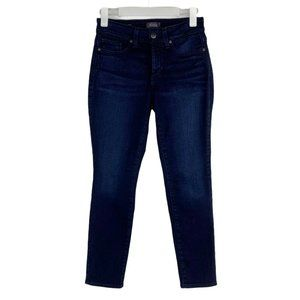 NYDJ Not Your Daughters Jeans Ami Skinny Ankle 2P